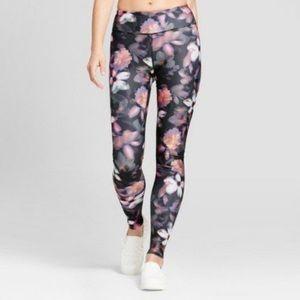 JoyLab floral leggings